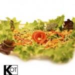 ejemplos-comida-dieta-kot-11