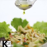 ejemplos-comida-dieta-kot-12