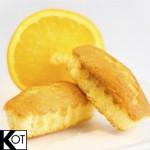 ejemplos-comida-dieta-kot-3
