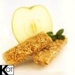 ejemplos-comida-dieta-kot-4