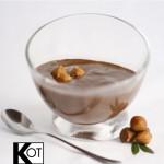 ejemplos-comida-dieta-kot-5