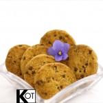ejemplos-comida-dieta-kot-6