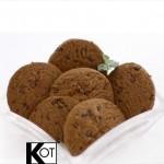 ejemplos-comida-dieta-kot-7