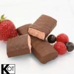 ejemplos-comida-dieta-kot-8