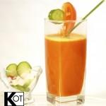 ejemplos-comida-dieta-kot-9