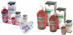 productos-higiene-bucal