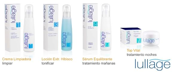 tratamiento-acnes-lullage