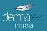 dermatex_intima-tejido-cura-infecciones