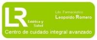 logotipo-LR-Estetica-y-Salud