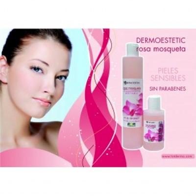 Dermoestetik-rosa-mosqueta