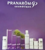 Pranarom-cosmetique