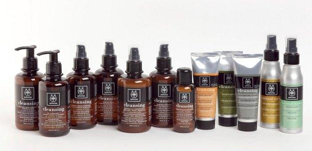 higiene-aromaterapia-Apivita