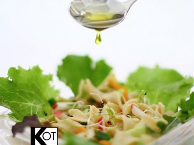 Degustación KOT