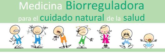 Medicina-Biorreguladora-Heel