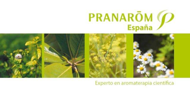 Pranarom-expertos-aromaterapia