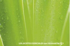 aceites-esenciales-Pranarom