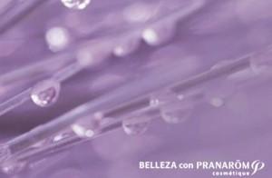 belleza-Pranarom-cosmetique