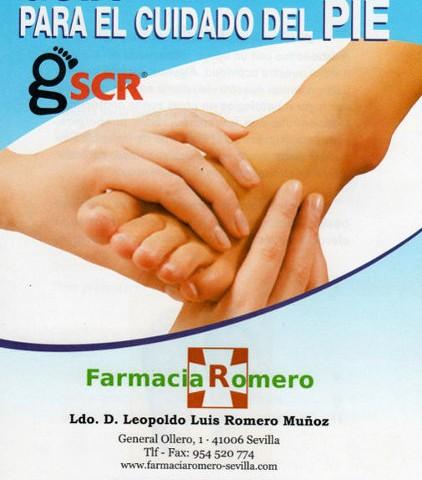 Plantillas GSCR