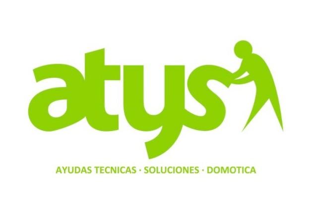 atys-ayudas-tecnicas-dependencia