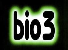 BIO3-fitoterapia-plantas-medicinales
