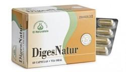 DigesNatur-El_Naturalista