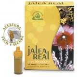 Jalea_Real-El_Naturalista