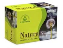 Naturaler-El_Naturalista