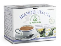 Tranqui-Tisana-El_Naturalista