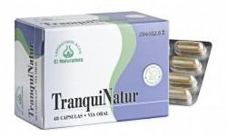 TranquiNatur-El_Naturalista