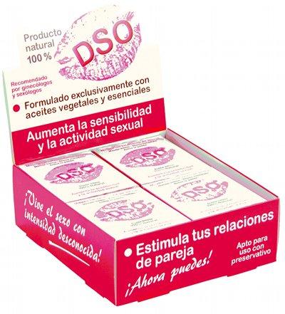 aceite-intimo-femenino-DSO