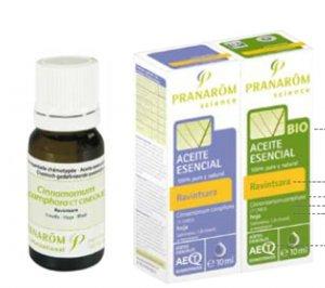 aceites-esenciales-de-Pranarom