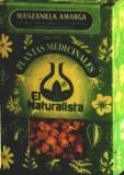 plantas-medicinales-El_Naturalista