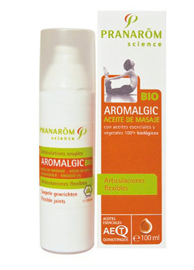Aromalgic-Aceite-masaje-BIO-Pranarom