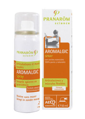 Aromalgic-Spray-Pranarom