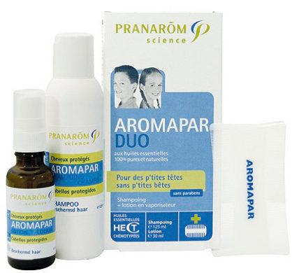 Aromapar-Duo-Pranarom