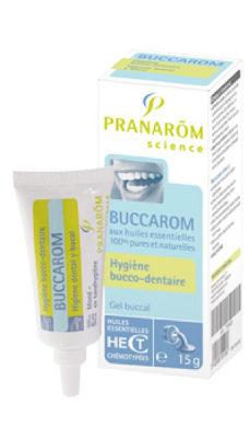Buccarom-Gel_Bucal-Pranarom