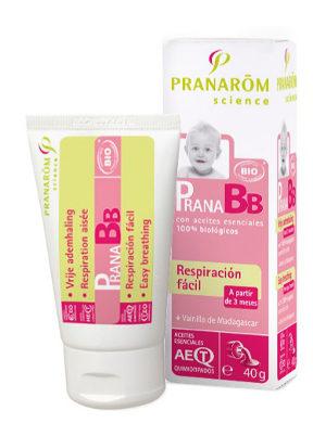 PranaBB-Bio-Pranarom