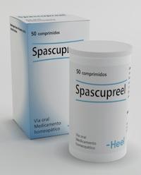 spascupreel