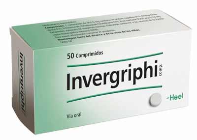 Highest mg of gabapentin